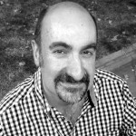 Mikel G. Gurpegui1jul2015_3