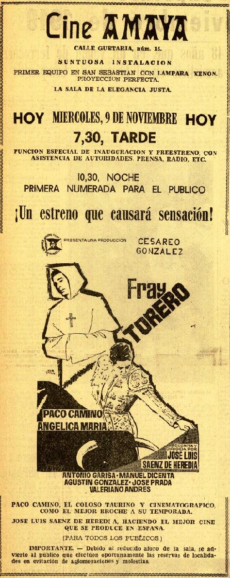 Unidad 09nov1966 Apertura Amaya recortada