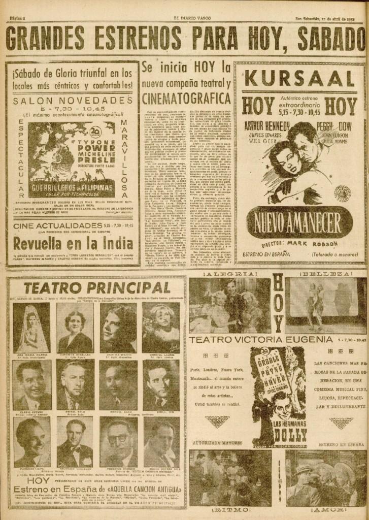 DV  04abr1952 Estrenos Sábado de Gloria A.jpeg