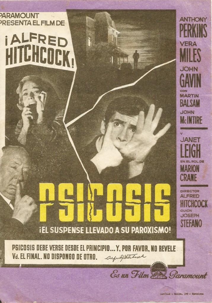 Psicosis - Eguzkiza (895x1280)