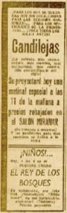 DV 24abr1955 Matinal Miramar Candilejas.jpeg