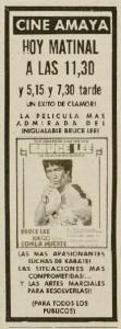 DV 27abr1980 Amaya Bruce Lee.jpeg