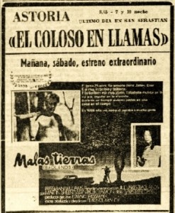 DV  02mayo1975 El coloso en ll y Malas tierras-001