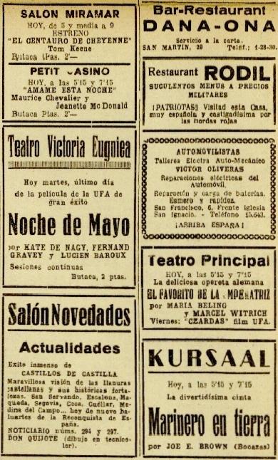 La Voz 18mayo1937 Anuncios.jpeg