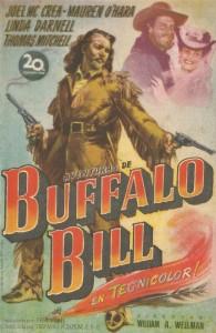 Buffalo Bill - Kursaal - Eguzkiza (834x1280)
