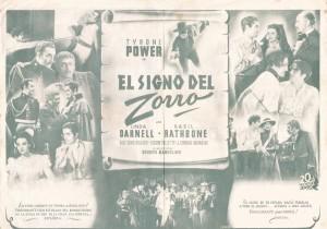 El signo del Zorro interior - Kursaal - Eguzkiza (1280x895)
