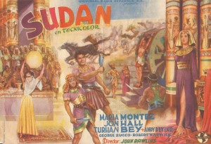 Sudán anverso - Kursaal - Eguzkiza (1280x874)