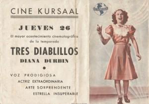 Tres diablillos exterior - Eguzkiza (1280x897)