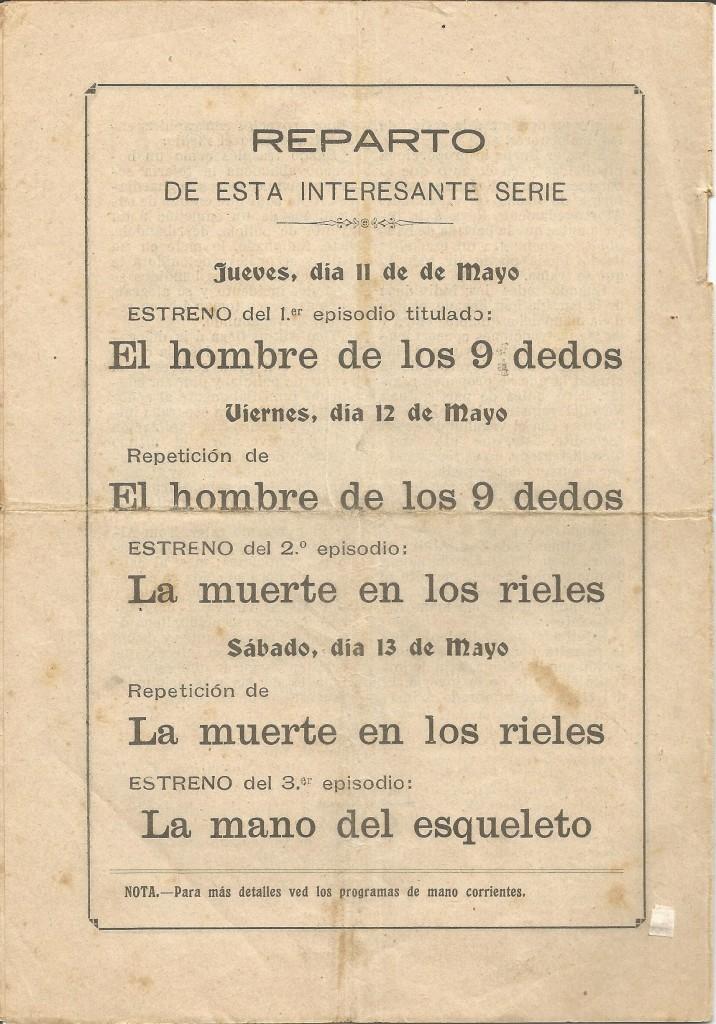 miramar-11mayo1916-detective-silvestre-jackson-8de8