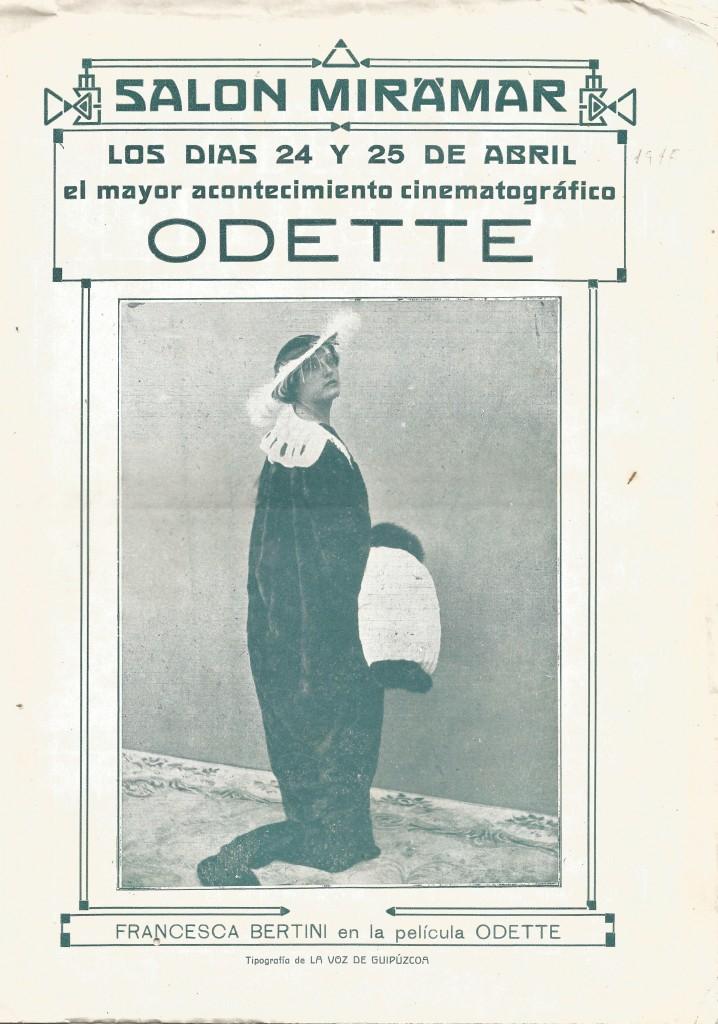 miramar-24abr1916-odette-1de8