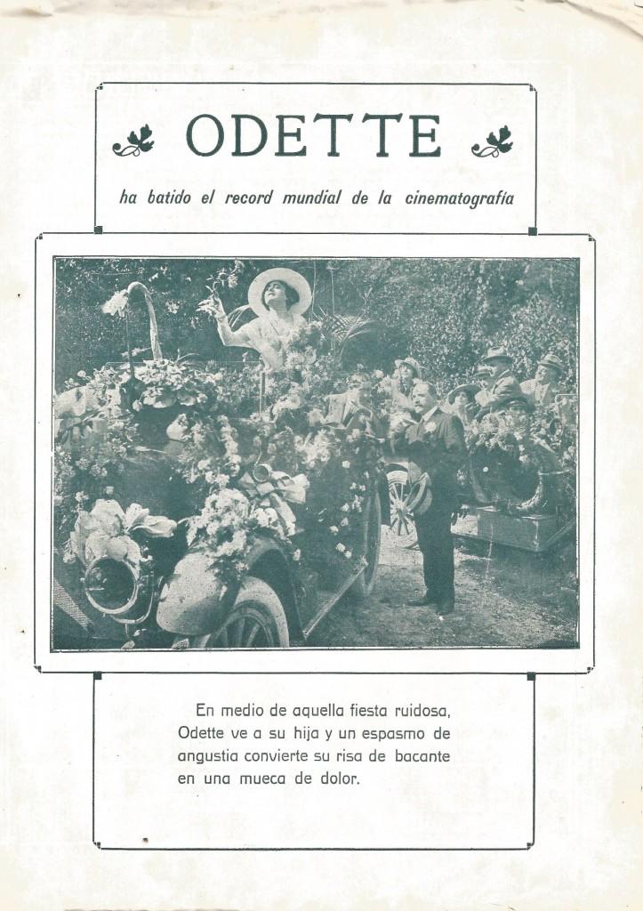 miramar-24abr1916-odette-3de8