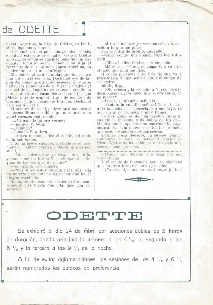 miramar-24abr1916-odette-5de8