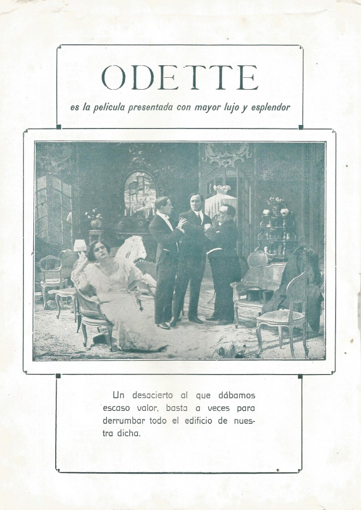 miramar-24abr1916-odette-6de8