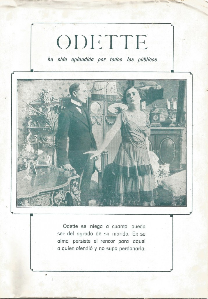 miramar-24abr1916-odette-7de8