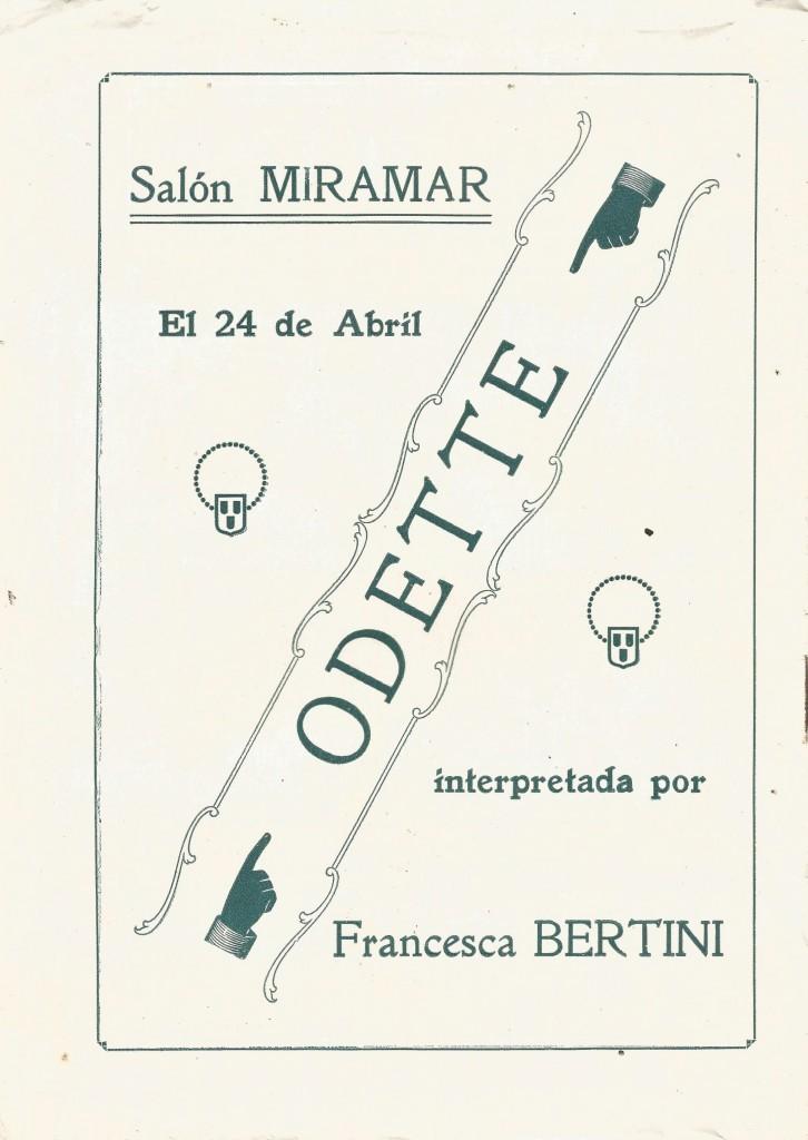miramar-24abr1916-odette-8de8