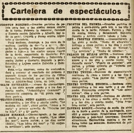 41-la-voz-de-g-12mar1927-cines-y-frontones-jpeg