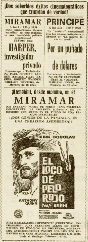 la-voz-20abril1967-anuncio-el-loco-del-pelo-jpeg
