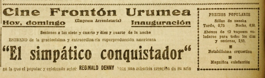 la-voz-de-g-24oct1926-inaugurac-cine-urumea-jpeg