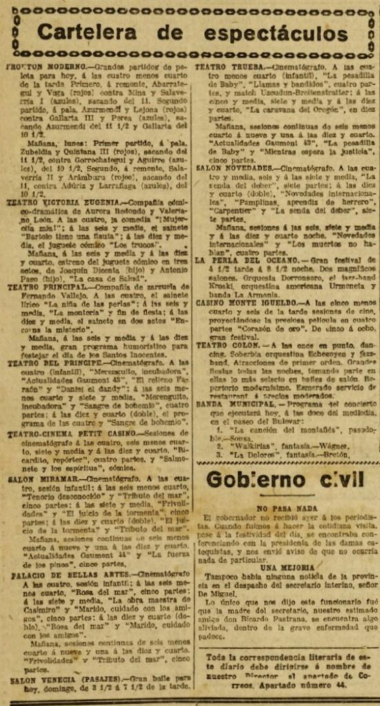 la-voz-de-g-27dic1925-cartelera-jpeg