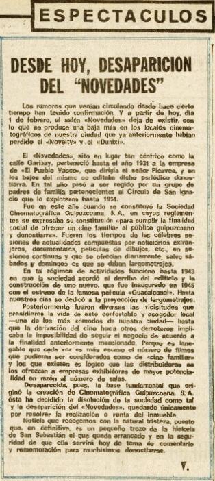 La Voz de E 01feb1979 Cierre Novedades.jpeg