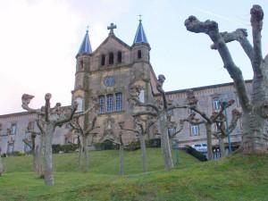 San_Sebastián_-_Colegio_de_San_Bartolomé_(Compañía_de_María)_08