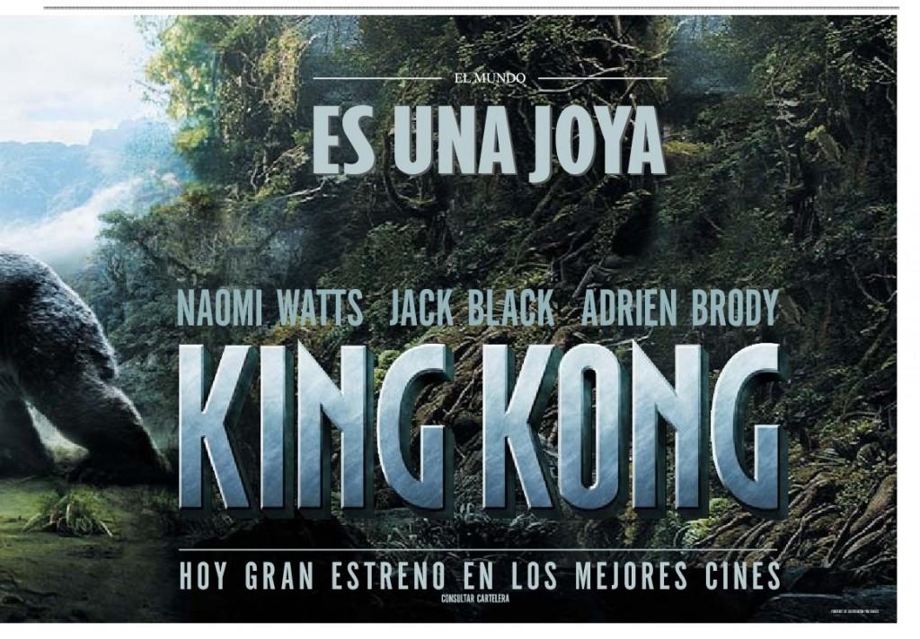 DV 14dic2005 Anuncio King Kong B.jpeg