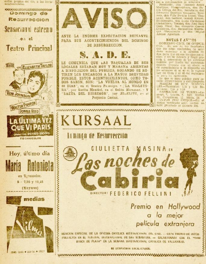 La Voz 02abr1958 Aviso.jpeg
