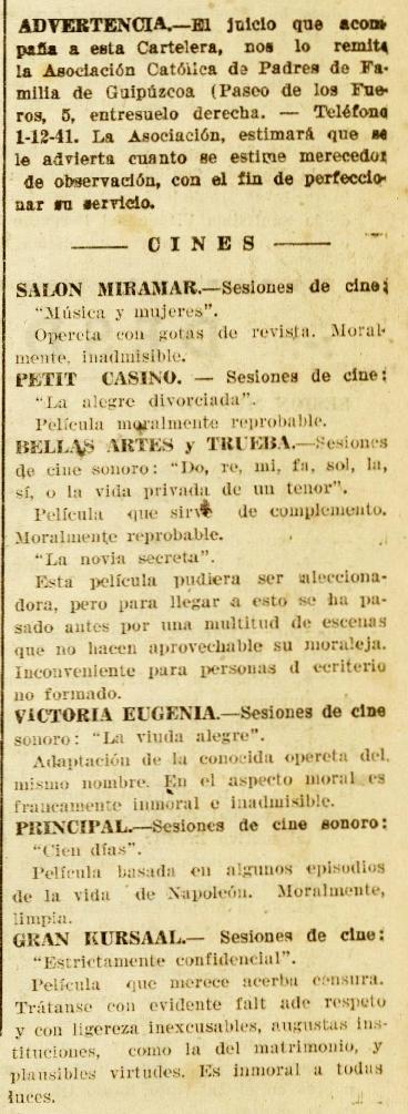 Las Constancia 15nov1935 Guía de espectáculos.jpeg