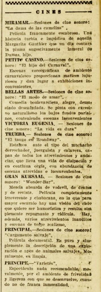 Las Constancia 20abril1935 Guía de espectáculos.jpeg