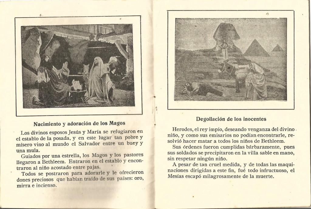 Victoria Eugenia 20abr1916 Vida pasión y muerte (4y5de16)