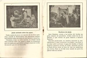 Victoria Eugenia 20abr1916 Vida pasión y muerte (6y7de16)
