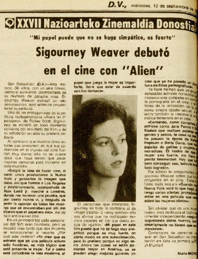 DV 12set1979 Entrevista Sigourney.jpeg