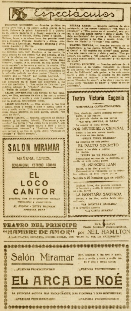 El Pueblo Vasco 01junio1930.jpeg