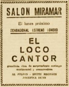 El Pueblo Vasco 31mayo1930.jpeg