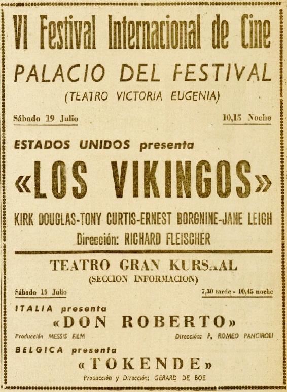 DV 19jul1958 Anuncio Vikingos.jpeg