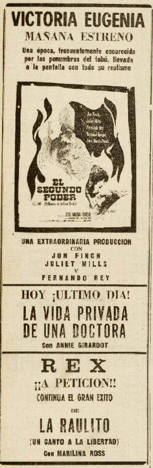 Dv 26jun1977 Anuncios A.jpeg