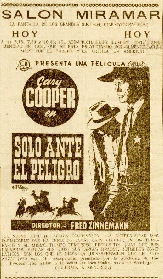 La Voz de E 15mayo1953 Anuncio Solo ante.jpeg