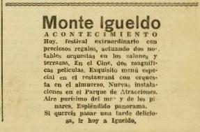 1935. El Día 11ag1935 dos pelis.jpeg