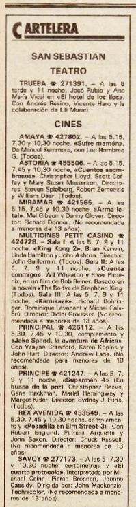 DV 22ag1987 Cartelera.jpeg