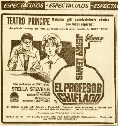 DV 08abr1964 pre estreno El profesor chiflado.jpeg