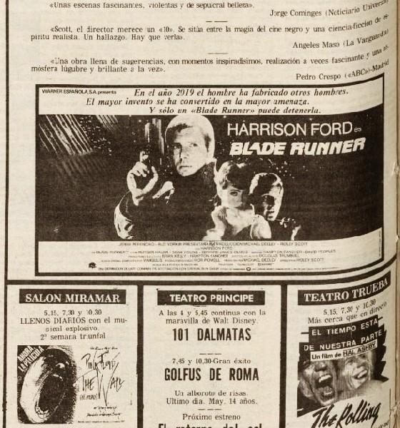 DV 14feb1983 estreno Blade Runner.jpeg