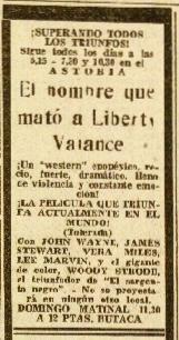 DV 14nov1962 anuncio L V.jpeg