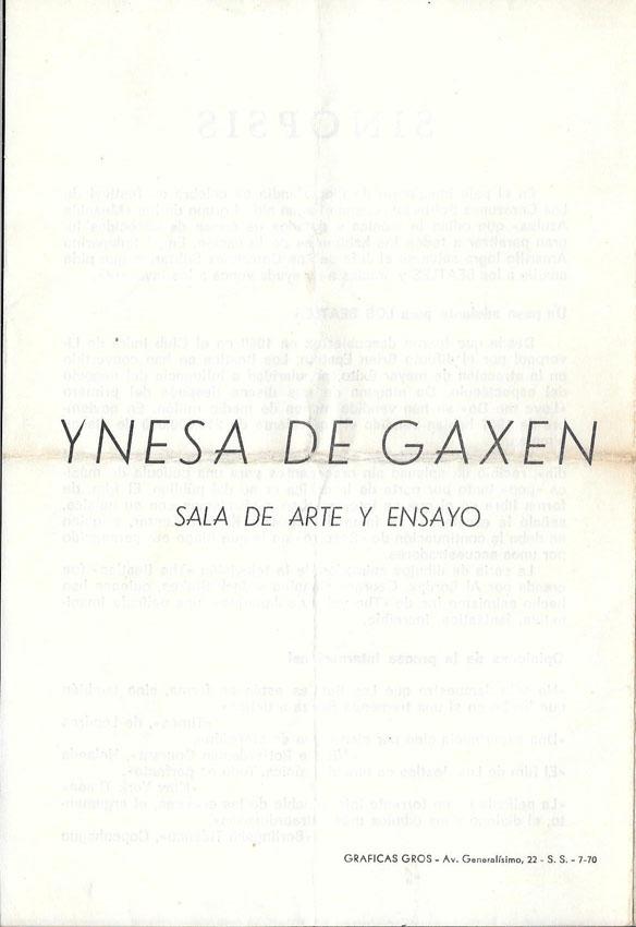 Gaxen 04 - copia