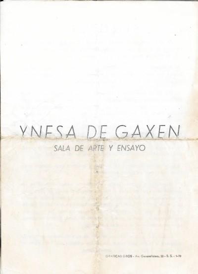 Gaxen 08 - copia
