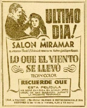 DV 02dic1951 Último día Lo que el viento.jpeg