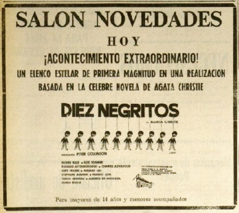 DV 11ene1975 Diez negritos.jpeg
