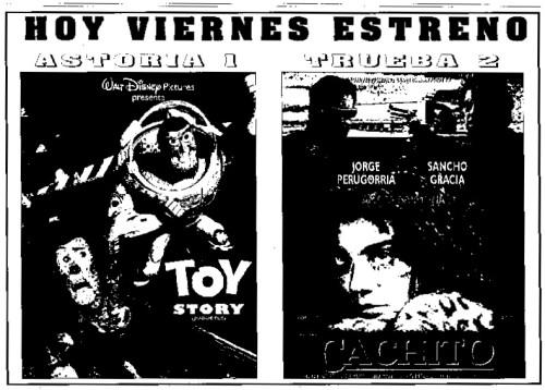 DV 15nov1996 Toy Story.jpeg