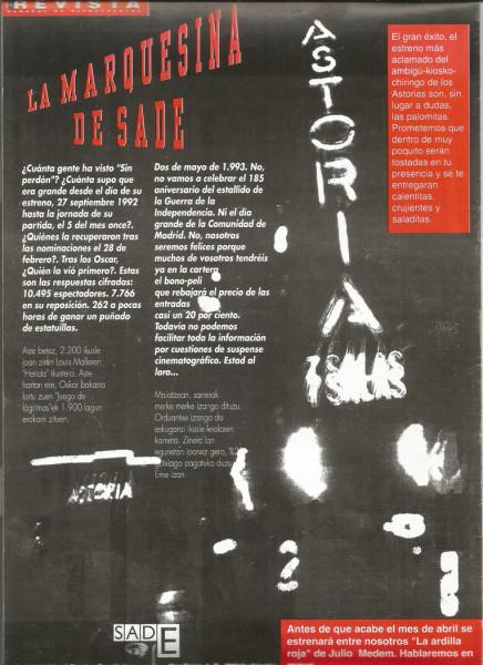 La Revista - n2 contrap Marquesina