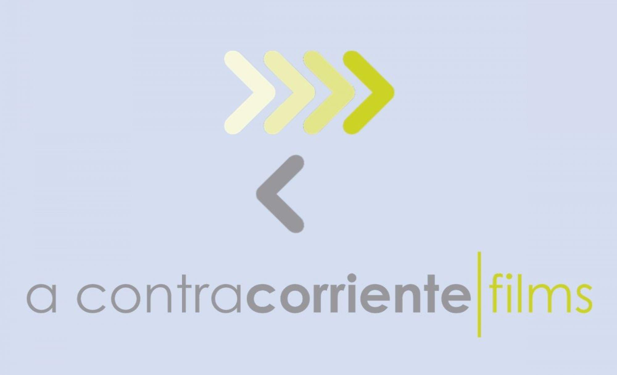 AContracorriente Films_