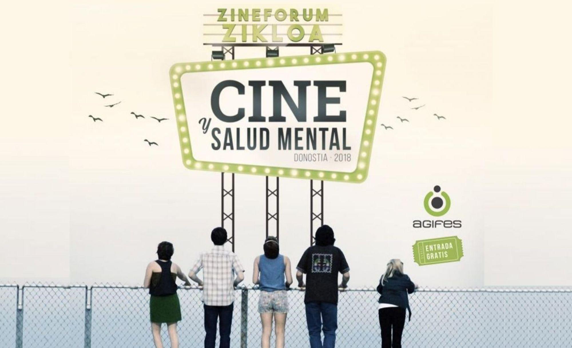Agifes_Cine_Salud_Mental